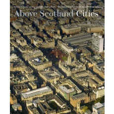 Above Scotland Cities 3 9781902419657.jpg